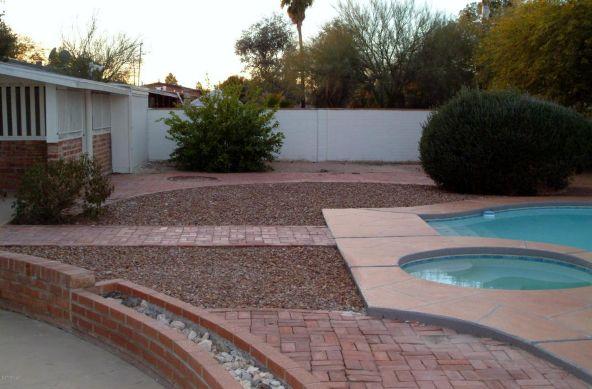 6055 E. 5th, Tucson, AZ 85711 Photo 31