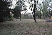 Home for sale: 0 Asbury Ln., Murfreesboro, TN 37129