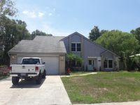 Home for sale: 462 Champagne Cir., Port Orange, FL 32127