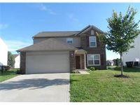 Home for sale: 211 Allen Ln., New Whiteland, IN 46184