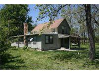 Home for sale: 4191 Linn Rd., Perry, KS 66073