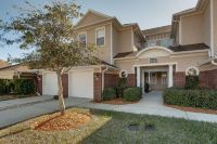 Home for sale: 2023 Pond Ridge Ct. #805, Fleming Island, FL 32003