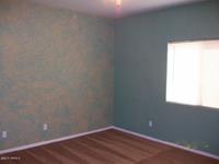 Home for sale: 2175 N. Cedar, Huachuca City, AZ 85616
