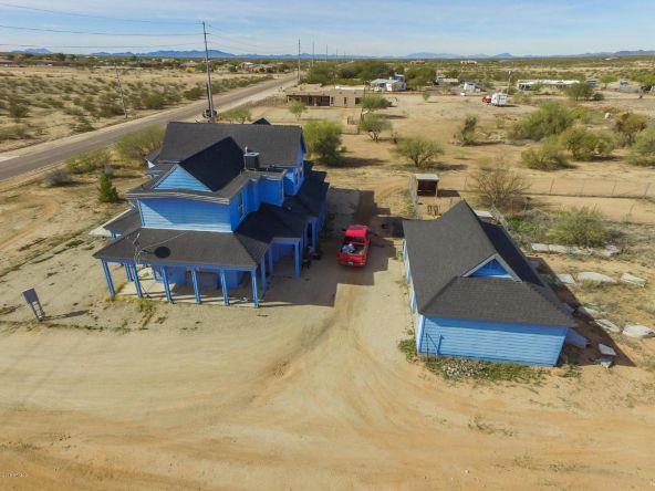 25244 W. Patton Rd., Wittmann, AZ 85361 Photo 22