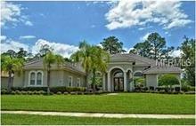 3454 Fernlake Pl., Longwood, FL 32779 Photo 6