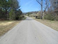 Home for sale: 0 South Montcrest, Cullman, AL 35057