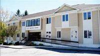 Home for sale: 2 Austin Ct., Poughkeepsie, NY 12603