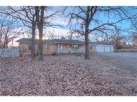 Home for sale: 30265 S. 219th Rd., Henryetta, OK 74437