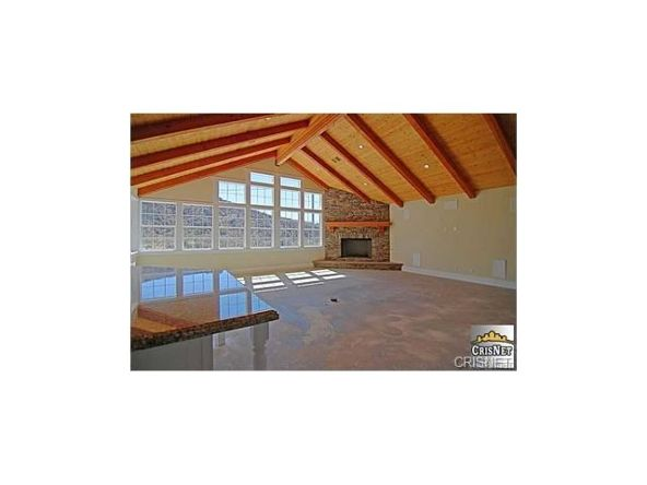 30210 Romero Canyon Rd., Castaic, CA 91384 Photo 13