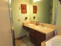 Home for sale: 365 N. Wichita St., Benton, KS 67017