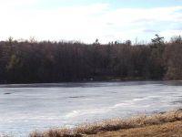 Home for sale: Pine Lake Dr., Wurtsboro, NY 12790