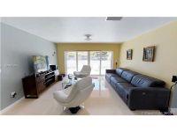 Home for sale: 1276 Southwest 17th Terrace, Miami, FL 33145