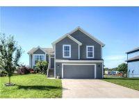 Home for sale: 295 E. Skylark St., Gardner, KS 66030
