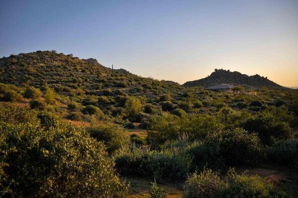27189 N. 112th Pl., Scottsdale, AZ 85262 Photo 5