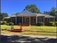Home for sale: 47 Indian Springs Dr., Forsyth, GA 31029
