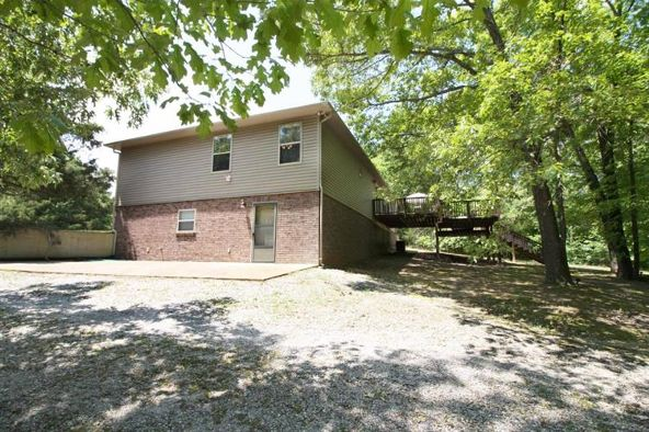 11690 Wildwood Dr., Omaha, AR 72662 Photo 22