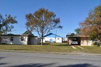 Home for sale: 66 Merritt Avenue, Merritt Island, FL 32953