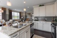 Home for sale: 403 North Delphia, Park Ridge, IL 60068