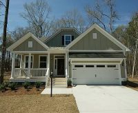 Home for sale: 5347 Birdie Ln., Hollywood, SC 29449