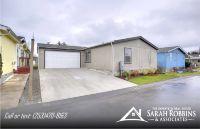 Home for sale: 9510 20th Ave. Ct. E. Lot #21, Tacoma, WA 98445