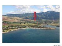 Home for sale: 01 Waialua Rd., Waialua, HI 96791