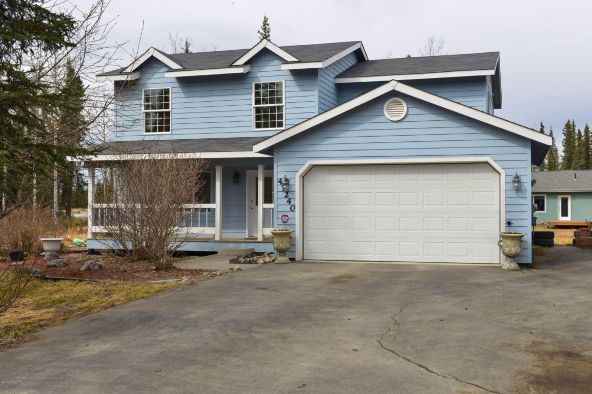 47240 Frances Helen Ave., Soldotna, AK 99669 Photo 23