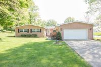 Home for sale: 401 Melody Ln., New Castle, IN 47362