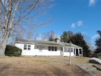 Home for sale: Mcveagh, Westbrook, CT 06498