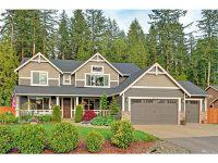 Home for sale: 8925 164th Ave. N.E., Granite Falls, WA 98252