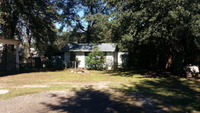 Home for sale: 755 5th St., Chipley, FL 32428