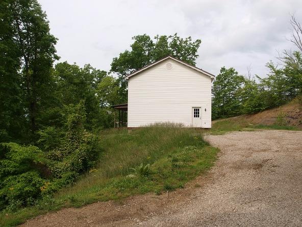 367 Allen Dr., Salyersville, KY 41465 Photo 15