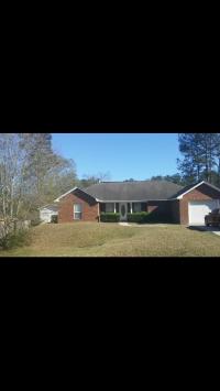 Home for sale: 123 Honey Lane, Hattiesburg, MS 39402