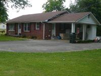 Home for sale: 280 Park St., McLemoresville, TN 38235