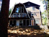 Home for sale: 31131 Glen Oak, Running Springs, CA 92382