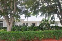 Home for sale: S.W. 157h Terrace, Palmetto Bay, FL 33157