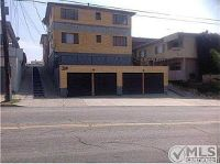 Home for sale: 310 E. Hyde Park Blvd., Inglewood, CA 90302