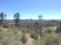 Home for sale: 437 W. Rosser St., Prescott, AZ 86301