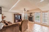 Home for sale: 1016 Sun Ridge Dr., El Paso, TX 79912