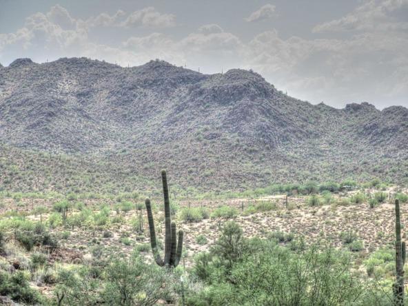 156 S. Piedra Negra Dr., Queen Valley, AZ 85118 Photo 8
