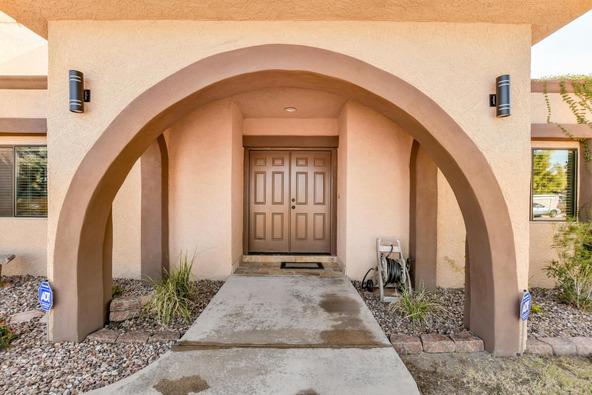 2451 E. Glencove St., Mesa, AZ 85213 Photo 5