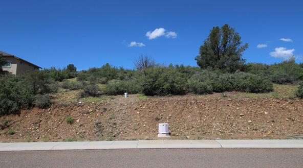 1559 Via Linda Ln., Prescott, AZ 86301 Photo 12