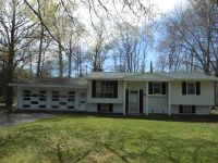Home for sale: 6 Collins Ave., Whitesboro, NY 13492