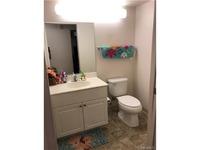 Home for sale: 801 South St., Honolulu, HI 96813