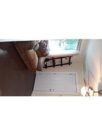 Home for sale: 5313 Blueridge Avenue, Richmond, VA 23231