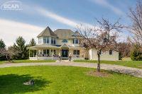 Home for sale: 19300 Sage Ln., Fenton, MI 48430