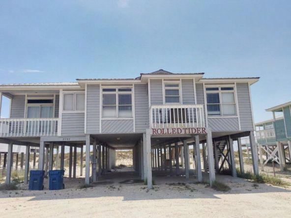 2797 Beach Blvd., Gulf Shores, AL 36542 Photo 26