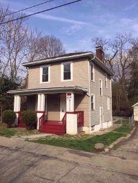 Home for sale: 1268 Rosemont Avenue, Cincinnati, OH 45205