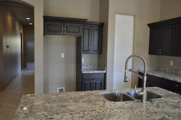8041 W. Morten Avenue, Glendale, AZ 85303 Photo 26