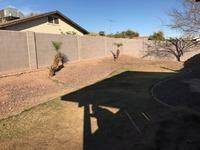 Home for sale: 770 W. 12 St., Somerton, AZ 85350