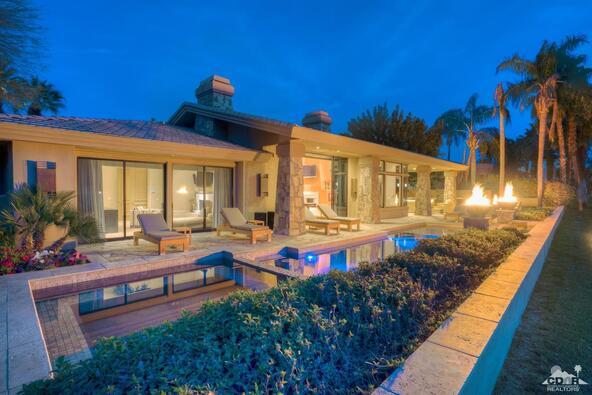 30 Avenida Andra, Palm Desert, CA 92260 Photo 49